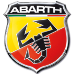 ABARTH-AUTOFFICINA FR.LLI BASSO IMPERIA
