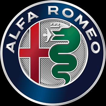 ALFA ROMEO-AUTOFFICINA FR.LLI BASSO IMPERIA