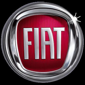 FIAT-AUTOFFICINA FR.LLI BASSO IMPERIA
