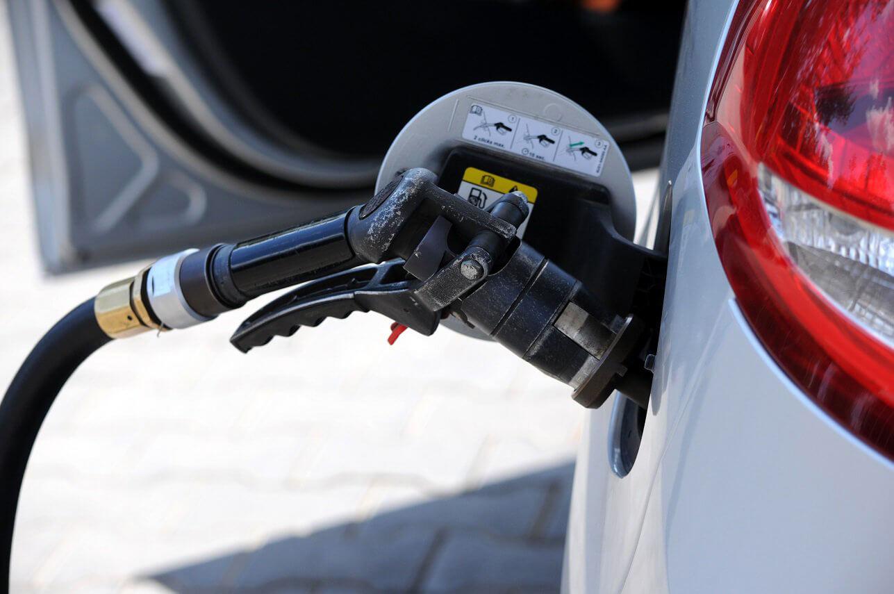 Impianti a Gas Auto