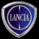 LANCIA-AUTOFFICINA FR.LLI BASSO IMPERIA