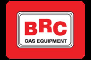 impianto-gas-brc-imperia