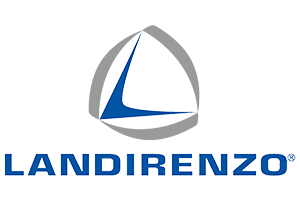 impianto-gas-landirenzo-imperia